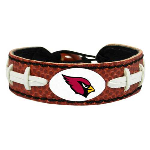 Arizona Cardinals Bracelet Classic Football