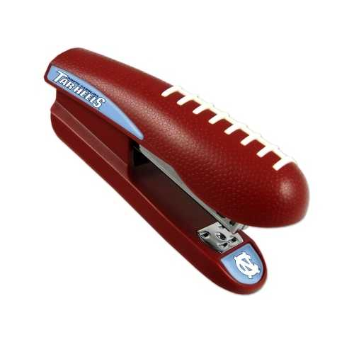 North Carolina Tar Heels Pro-Grip Stapler