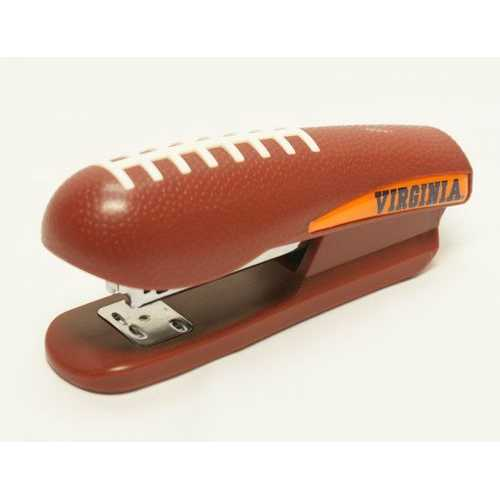 Virginia Cavaliers Pro-Grip Stapler