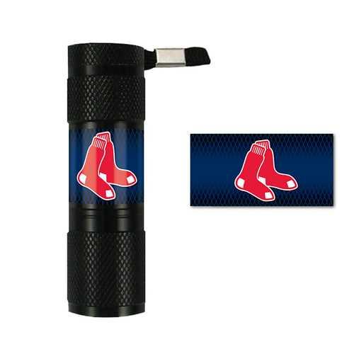 Boston Red Sox Flashlight LED Style