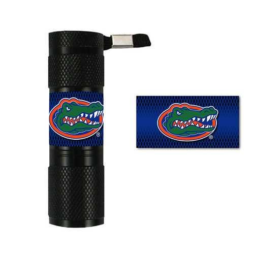 Florida Gators Flashlight LED Style