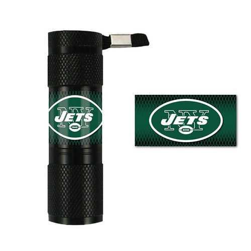 New York Jets Flashlight LED Style