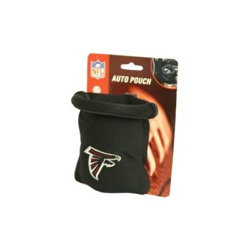 Atlanta Falcons Auto Pouch