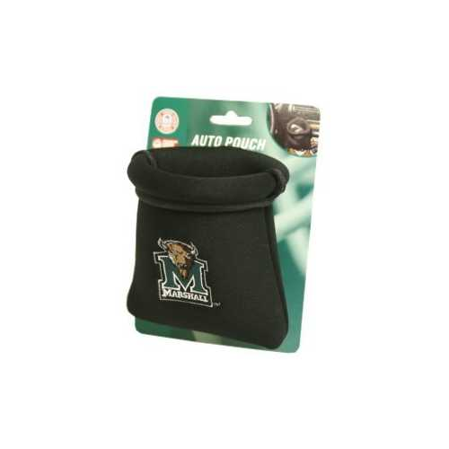 Marshall Thundering Herd Auto Pouch