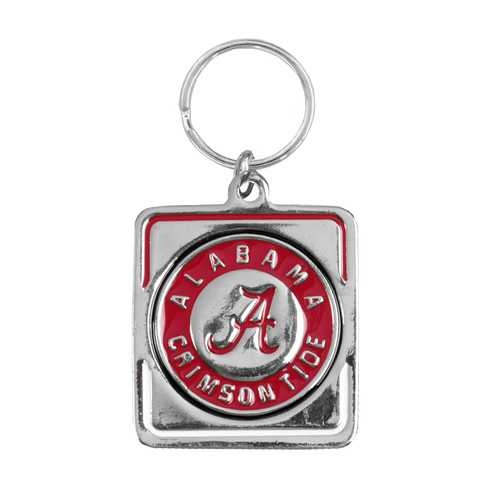 Alabama Crimson Tide Pet Collar Charm