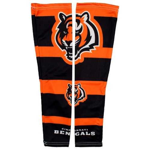 Cincinnati Bengals Strong Arm Sleeve