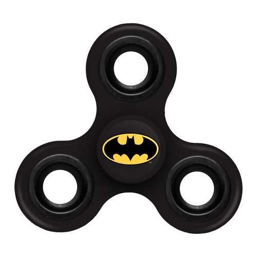 Batman Spinnerz Three Way Diztracto Case of 12 Batman