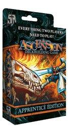 Ascension Game - Apprentice Edition