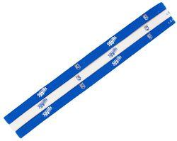 Kansas City Royals Elastic Headbands Special Order
