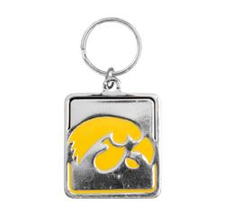 Iowa Hawkeyes Pet Collar Charm Special Order