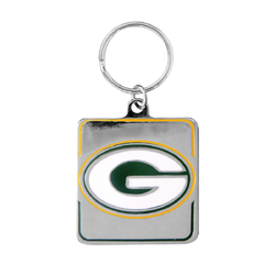 Green Bay Packers Pet Collar Charm Special Order
