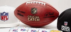 Category: Dropship No Teams, SKU #8776869035, Title: Football Wilson Authentic NFL Duke Crucial Catch Special Order