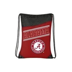 Alabama Crimson Tide Backsack Incline Style Special Order