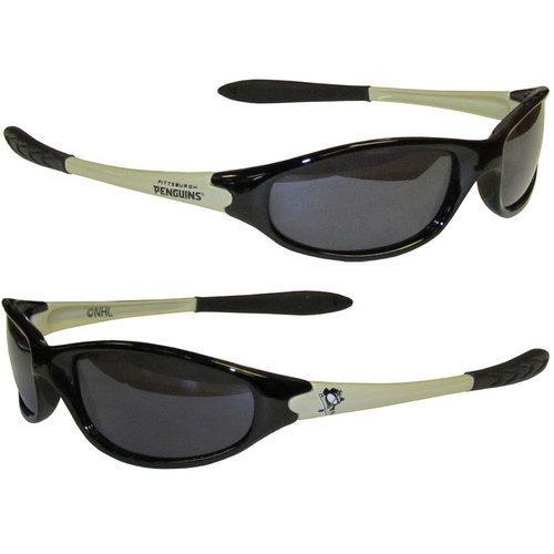 Pittsburgh Penguins® Team Sunglasses