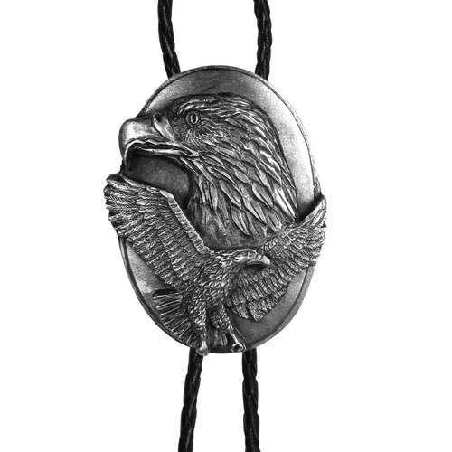 BOLO-DOUBLE EAGLE