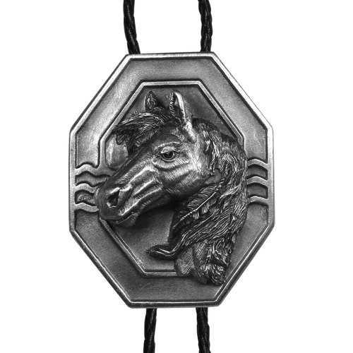 BOLO-SW HORSE