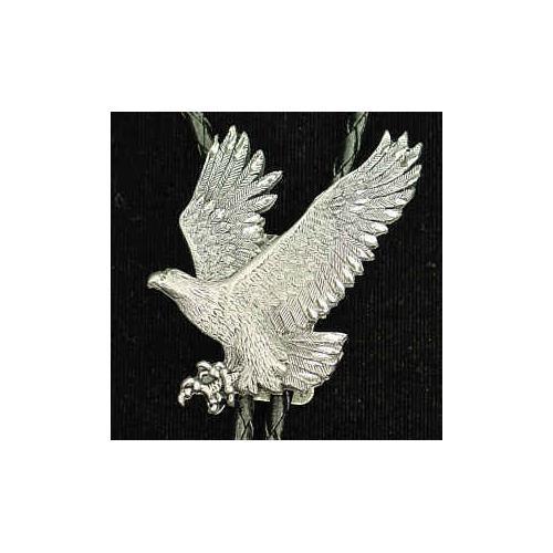 Bolo - Free From Eagle (Diamond Cut)