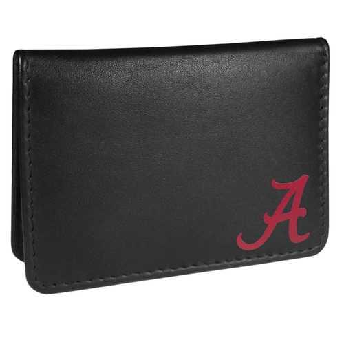 Alabama Crimson Tide Weekend Bi-fold Wallet