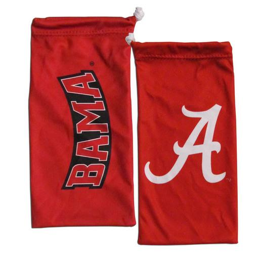 ALABAMA CLOTH EYEW BAG