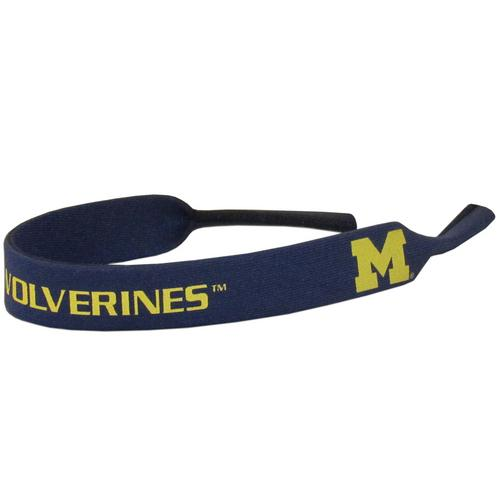 MICHIGAN CROAKIES