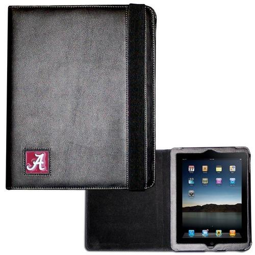 Alabama iPad Case