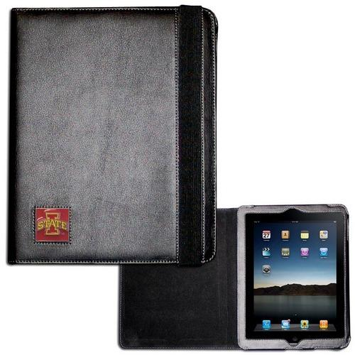 Iowa St.iPad Case