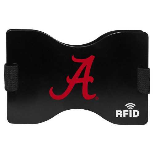 Alabama Crimson Tide RFID Wallet