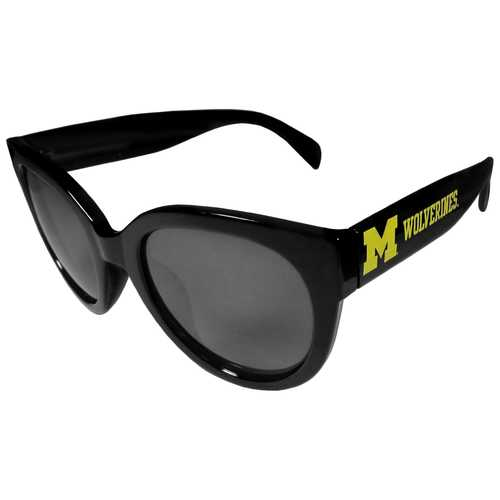 Michigan Wolverines Women's Sunglasses