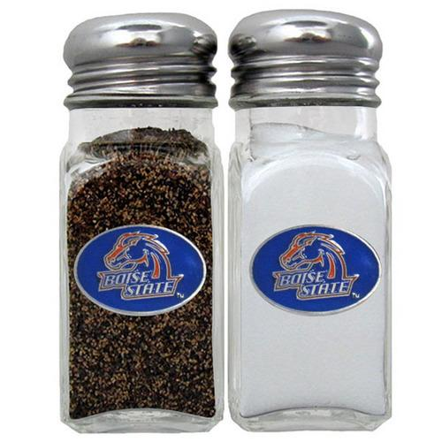 DISC BOISE ST S&P SHAKERS