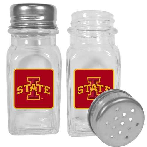 Iowa St. Cyclones Graphics Salt & Pepper Shaker