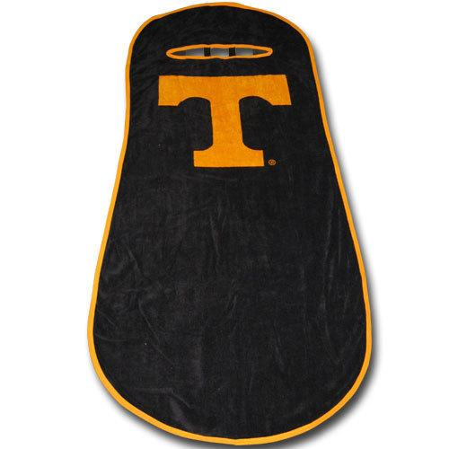 DISC Tennessee Seat Towels