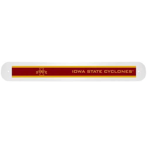 IOWA ST TBR CS