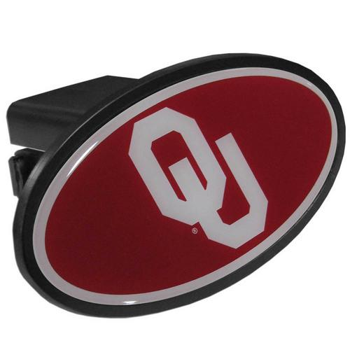 OKLAHOMA PLASTIC HITCH