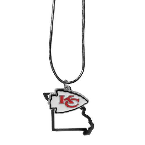 CHIEFS STATE NK MO