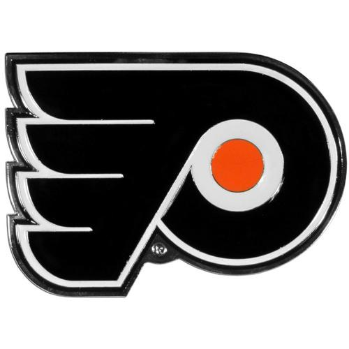 FLYERS HITCH