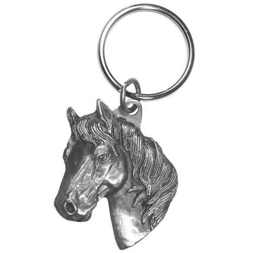 KEYR-!!D.C. FREE FORM HORSE