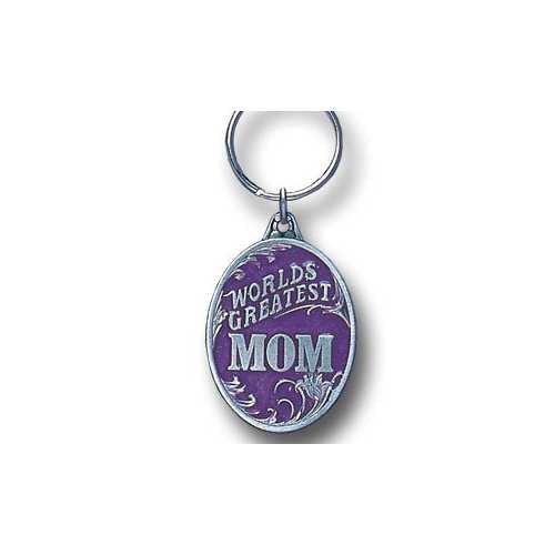 KEYR/wcolor-WORLDS GRTEST MOM