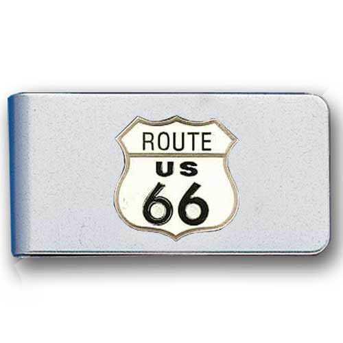 MONYCLP-ROUTE 66
