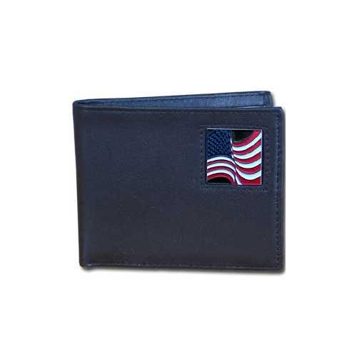 BIFOLD-American Flag