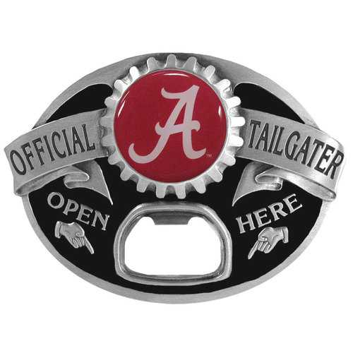 ALABAMA BUCKLE-TG
