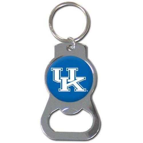 Kentucky BO KR
