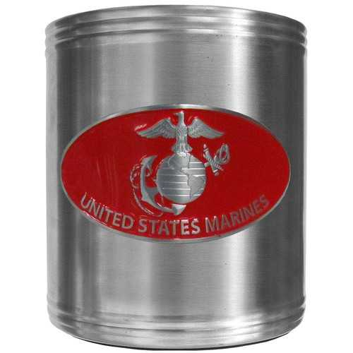 MARINES CAN COOLER
