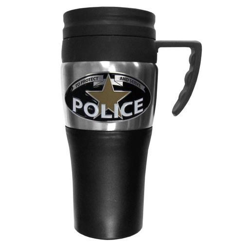 POLICE TM W/H