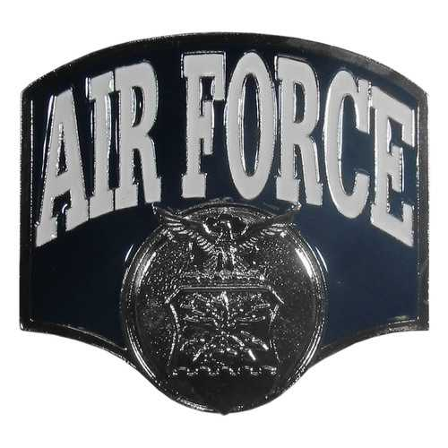AIR FORCE HITCH