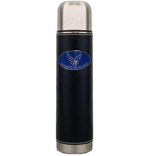 AIR FORCE THERMOS