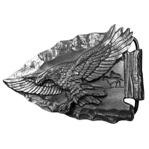 BKL-ARROWHEAD/EAGLE
