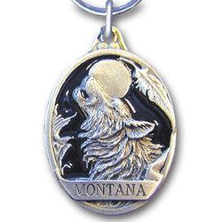 KEYR/wcolor-MONTANA WOLF
