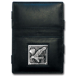 Jacob's Ladder Eagle Wallet
