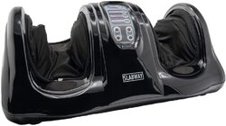 Slabway Shiatsu Foot Massager Stimulates Blood Circulation