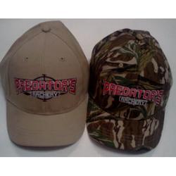 Predator's Archery Hat
